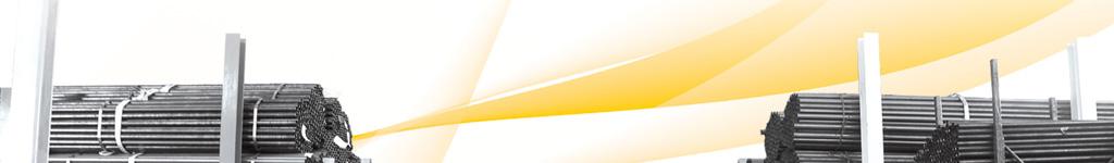 Tubo-header-3.jpg