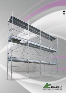 BrochureScaffolding