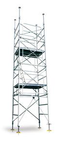 Foto-torre