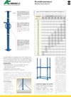 Icona-Brochure-Puntello-Standard