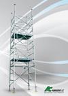 Icona-Brochure-Torre