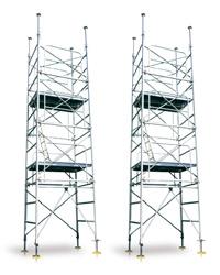 Icona-Torre