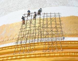 Scaffolding-6