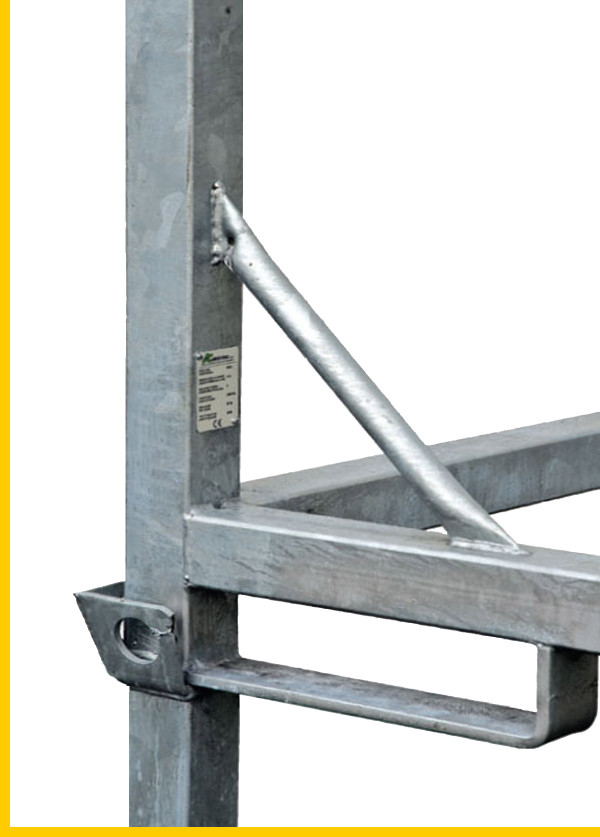 Steel-pallet-for-shoring-II