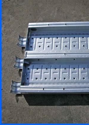 Scaffolding-metal-plank-detail-II