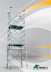 Icona-Brochure-Torre-arancio