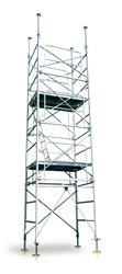 Icona-Torre-singola-2