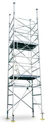Icona-Torre-singola
