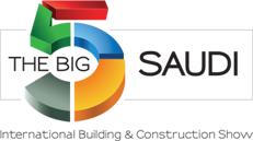 Big5-Saudi-general