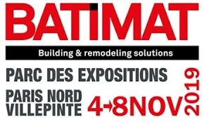 Batimat logo