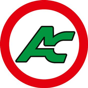 A&C_no sfondo