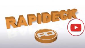 RapiDeck